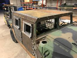 Military Hummer Humvee Hmmwv H1 For Sale Utah Dodge M37 Restored Army Truck Chevy V8 For Sale In Spring Hill Hd Video 1952 Mt37 Military Dodge Truck T245 For Sale Wc 51 Belarus Is Selling Its Ussr Trucks Online And You Can Buy One The Toyota Pickup The War Chariot Of Third World Ta 407 4x4 Is It Available Through Army Auctions Teambhp Cucv M1009 Chevrolet Military Blazers Sale At Www Armored Vehicle Used Iron Man 3 On Ebay Aoevolution Old Vintage Willys Jeep Pixie Woods Sales So You Want To Own A Sherman Tank Hagerty Articles For Ex N Trailer Magazine