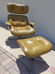Midcentury Selig Plycraft Lounge Chair Ottoman Circa 1960s Muted Olive  Green Leather Danish Modern Eames Era Chair Otto Plycraft Lounge Chair Offeverydayclub Vintage Mr Chair Swivel For Plycraft In Walnut And Metal 1960 Signed After Eames Herman Miller Style Lounge Base House Examples Source Ottoman Excellent Cdition Mid Century Modern Small 1960s 1st Edition By George Mulhauser Ottoman 55 Off Chairs Eamesstyle Usafully Stored