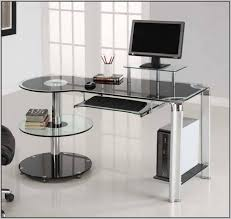 fice Desk ficemax Desks And Chairs fice fice Max fice