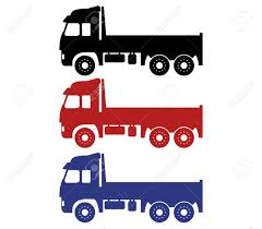 Icon Truck Illustration On White Background Stock Photo, Picture And ... Delivery Truck Icon Flat Icons Creative Market Dump Truck Flat Icon Royalty Free Vector Image Cargo And Clock Excavator Line Stock Illustration I4897672 At Featurepics 19 Svg Huge Freebie Download For Werpoint Red Glossy Round Button Meble Lusia Silhouette Simple Semi Trailer Black Monochrome Style Shopatcloth Icons Restored 1965 Ford F250 Is The You Wish Had Youtube Ttruck Icontruck Vector Transport Icstransportation Forklift
