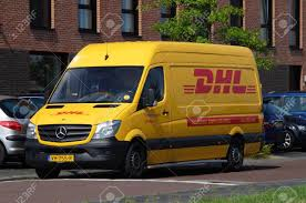 DHL Delivery Delivery Van - Mercedes Sprinter Stock Photo, Picture ... Forward Trucking Services Celebrates In Style With New Mercedes Mercedesbenz Reveals Sprinter Truck News Pressefahrvorstellung Amsterdam 2018 Tfk 08 This And That Volume 3 Skizze Gibt Vorgeschmack Auf Knftige Designsprache Lwb V 10 Mod 2 American Simulator Mod Driving The Pgt Ets2 3500 Track Project Day 1david Demartini Actual David 313cdi Van Bell