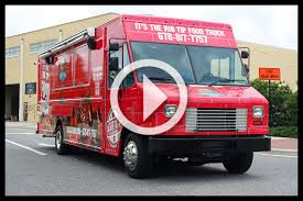 This Is It BBQ Food Truck Built By Prestige Food Trucks | Prestige ... Top Of The Line Food Truck 200k Yr 2013 Trucks For Sale Custom For New Trailers Bult In Usa Truck Wikipedia How To Build A Yourself A Simple Guide Valuable Service La County Public Health Microventures Invest In Startups Online Catering San Diego Cporate Food The Comet Camper Hot Lunch Pinterest Ice Cream Fill Propane On Youtube Inspiration Plans Solar Suppliers And