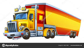 Cartoon Cargo Truck With Trailer — Stock Photo © Illustrator_hft ... Cargo X Rimini Protokoll Port Trans Transportation Of Cargo By Truck Intertional And Truck Hlights Heavy Duty Hyundai Worldwide Faw J5k China Price For Sale Buy Truckcargo Chelong 84 All Prime Intertional Motor Euro Simulator 3d 2017 Driver Android Gameplay Truckmounted Crane Cargo Transport Vector Image Artwork Ford 2533 Hr Norm 3 30400 Bas Trucks Truck Images Download Cargoglide Bed Slide Free Shipping