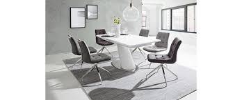 esszimmerstühle klassische esstisch stühle kaufen xxxlutz