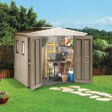 6 X 6 Wood Storage Shed by Outdoor Storage Sheds For Sale Storage Shed 8 X 6 Gable Roof