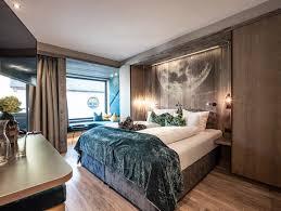 chalet suite s kinderhotel in gerlos hotel kröller