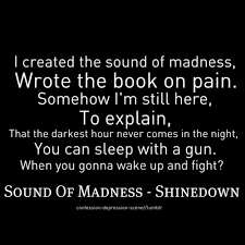 Shinedown Shed Some Light Download by 36 Best Shinedown Images On Pinterest Brent Smith Brent Smith