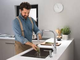 küchenarmaturen ihr neuer wasserhahn für die küche