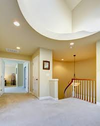 100 Interior Design High Ceilings 4 Benefits Of Doyle Construction Fort