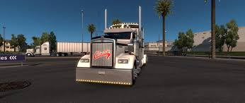 KENWORTH W900L BIG BOB EDITION V2.0 [1.29.X] MOD Truck -Euro Truck ... Kenworth W900l Big Bob Edition V20 129x Mod Truck Euro Video Game Simulator 2 Pc Speeddoctornet Big Wallpaper 60 Page Of 3 Wallpaperdatacom 4k Dodge Red Concept 1998 Picture My What A Big Truck You Have The Ballpark Goes To Iceland Truck Sounds Youtube New Pickups From Ram Chevy Heat Up Bigtruck Competion 680 News Scs Softwares Blog The Map Is Never Enough Cars Mack Hauler Disney Pixar Toy Clipart Pencil And In Color