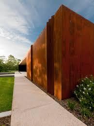 100 Richard Kirk Architect Fitzgibbon Community Centre