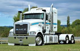 Trucking   Trains Planes And Automobiles   Pinterest   Mack Trucks ... New 2019 Mack An64t Tandem Axle Daycab For Sale 7473 Cartoon Model Cars Toys Lightning Mack Truck The King Metal Alloy 2006 600 Cxn 599290 Commercial Dealers In Ny Gabrielli Near Bronx Dizdudecom Disney Pixar Hauler With 10 Die Cast Disneypixar Playset Walmartcom Granite Dump Truck Shop Store And 3 Love From Mummy The Archives 1915 Ab Hemmings Daily