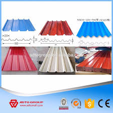 light weight roofing materials corrugated plastic lowes copper