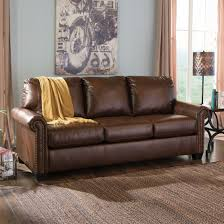 Pottery Barn Irving Chair Recliner by Pottery Barn Leather Chair Pottery Barn Harlow Leather Armchair