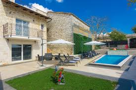 100 Rustic Villas Luxury In Istra Croatia Croatia Luxury Rent