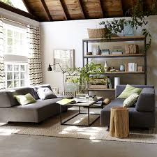 tillary 2 sofa sectional west elm