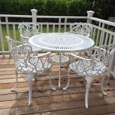 Restrapping Patio Furniture Naples Fl by Simon U0027s Patio Furniture U0026 Powder Coating 31 Photos Home Decor