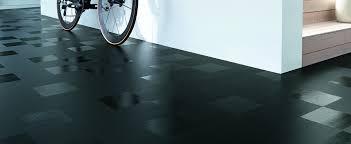 revetement de sol pour chambre 6 idées de revêtements de sol en vinyle maclou maclou
