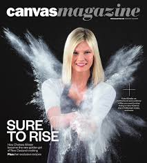 Sofa Creations Penrose Auckland by Nzh Canvas Magazine 24th October By Nzme Issuu