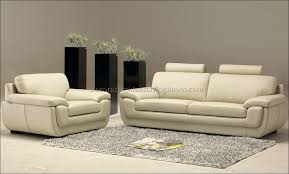 furniture magnificent furniture havertys sofa on haverty living