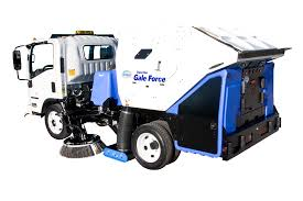SuperVac Gale Force - Sweepers - Vacuum - HP Fairfield | Muncipal ... Elgin Air Street Sweepers Myepg Environmental Products Sweeper Truck For Sale Whosale China New Sweeper Truck Online Buy Best Idaho Asphalt Sweeping Pavement Specialties Owen Equipment 636 Green Machines Compact Tennant Company 2003 Chevrolet S10 Auction Or Lease Fontana Hot Selling High Performance Myanmar Japanese Isuzu Road Supervac Vortex Vacuum Regen Hp Fairfield Beiben 8 Cbm Truckbeiben