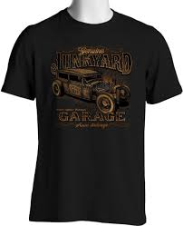 Newest Funny Rat Rod T Shirt Vintage Hot Rod Junk Yard Rusty Auto ... Sctshotrods American Made Ifs Chassis Components For Any Make 855ci Cummins Peterbilt Rat Rod At Piston Powered Autorama 1935 Gmc With A 702 Ci Twin Six V12 Engine Swap Depot Pin By Chris Marley On Rat Rods Pinterest Rats 54 Chevy Truck Dodge Truck Parts For Sale Cventional 1954 C 1 Pilot House 59 Cadillac Hot Custom Red Rear Tail Light Lens 55 Chevy Pickup Rat Rod Shop Not F100 Automozeal Rods Vs Mary Shelleys Frankenstein 56 1956 Ford 36 Intertional 30 12 Ton Rod Yard Art Parts My 1968 Longbed Long Bed