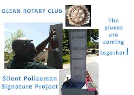 Dresser Rand Olean Ny Human Resources by Stories Rotary District 7090