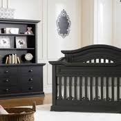 Bonavita Dresser Changing Table by Bonavita Baby Furniture Bonavita Nursery Furniture Free