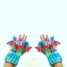 Zombie Hand Pumpkin Stencil Free by Set Free My Gypsy Soul A Crochet Craft Blog Zombie Unicorn