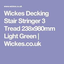 Porcelain Tile Drill Bit Wickes by The 25 Best Wickes Decking Ideas On Pinterest Shorpy Historical
