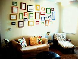 College Door Decorating Ideas Crossings At University Apartments Cool Flags For Apartment Photos