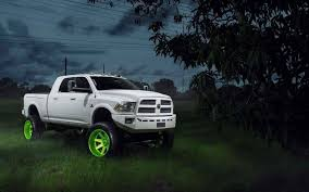 Images Car Ford Lifted Diesel Truck Wallpapers F Raptor Race And ... Lift Pics Lets See Them Page 2 Dodge Diesel Truck Brothers Lend Fleet Of Lifted Trucks To Help Rescue Custom V3 Shooter Lewisville Autoplex Midsize Are Making A Comeback But Theyre Outdated Nissans Turbodiesel 4x4 Van Could Deliver Packages Chevy 2007 Hd 2500 Duramax For Sale Cargurus Photos Monster And Rusty 1948 Willys Images Car Ford Wallpapers F Raptor Race And Dusty Sullivans Pinterest Cummins Rams Mega X 6 Door Door Chev Mega Cab Six Blacked Out Lifted Ram Cummins Diesel One My Favorite