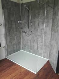 ᐅ badsanierung niederösterreich ᐅ st pölten hier klicken