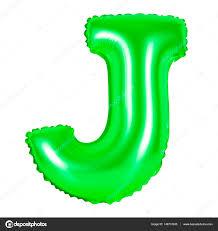 Color Pages Alphabet Alphabet Capital Letters Coloring Page A