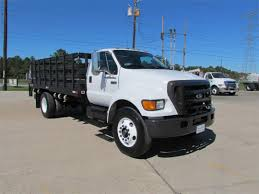 100 Houston Trucks For Sale Box Box In Tx