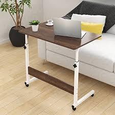 fly sofa beistelltisch nachttisch lift mobilen schreibtisch wohnzimmer schlafzimmer laptop schreibtisch 2 größen zur verfügung farbe b größe