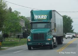 Ward Trucking - Altoona, PA - Ray's Truck Photos Transportation Northumberland County Economic Development Visuomenio Veiklumo Nauda Kald Viltis Mikes Michigan Ohio Ltl Coverage Areas Doing It Right Technologies Dirtnjcom 7th 10th Ward Streets And Sanitation Building 9160 S Mackinaw Avenue Just A Car Guy The Derelict Desoto Of Jonathan Front 23 Skyart Studio 3026 East 91st Street Home Page Teamster History Visual Timeline Teamsters Epa Region 3 Rcra Corrective Action Environmental Covenant Gm Pictures Of Western Star Sleepers Sleepers Components Keep On Trucking Ats