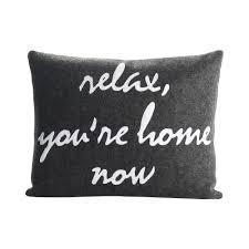 Red Decorative Lumbar Pillows by Ideas U0026 Tips Decorative Lumbar Pillow For Cool Pillow Idea