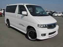 Mazda Bongo 2.0i, Grade 4, 23,000 Miles, JAPAUTOAGENT. - YouTube Khyam Motordome Sleeper Quick Erect Driveaway Awning Camper Mazda Bongo Camper Cversion Slideshow Sold Youtube Bank Holiday Weekend Camping May 2016 Vw T Simercedes Vitomazda Van Outdoor Inflatable Low Drive Away A Campervan With Vango Air Beam Awning Stock Photo T4 T5 T6 Room For Dometic Thule Fiamma F45 Omnistor 25 Campervan2wd Full Body Kit Sports Suspension 17 Van Interior Middle Vans Pinterest Friendee Aero City Runner 4wd Auto In Stunning Black Revolution Cayman Tailgate 4 X Mpv Mazda Bongo Bongoford Freda Converted 400 Worth Of And