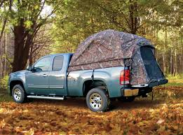 Napier Outdoors Sportz Camo Truck Tent & Reviews | Wayfair Sportz Truck Tent Bluegrey Endlessridgecom Top 3 Truck Tents For Chevy Silverado Comparison And Reviews Best 2018 Napier 57 Series Pickup Bed Tents Camo Outdoors Product Review Motor Full Size Regular 65 Our Review On 570 99949 2 Person Avalanche 56 Ft Cove 61000 Suv 5 For Adventure Camping Youtube Dome To Go