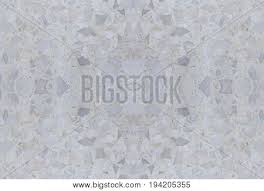 Terrazzo Floor Or Marble Old Beautiful Texture Polished Stone Wall For Background