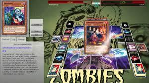 Fun Yugioh Deck Archetypes by Shiranui Zombie Deck List Yugioh Duels Pinterest Zombies