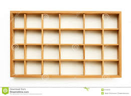 Small Wood Shelf Plans by Wooden Shelves Plans Woodworking Expert Projects
