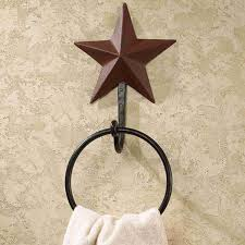 Burgundy Barn Star Towel Ring - Allysons Place Outer Banks Country Store 18 Inch American Flag Barn Star Filestarfish Bnstar Hirespng Wikimedia Commons Wall Decor Metal 59 Impressive Gorgeous Ribbon Barn Star 007 Creations By Kara Antique Black Lace 18in Olivias Heartland New Americana Texas Red 25 Rustic Large Stars Primitive Home Decors Tin Brown Farmhouse Bliss 12 Rusty 5 Point Rust Ebay My Pretty A Cultivated Nest White Distressed Wood Haing With Inch