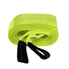 Amazon.com: Tow Straps - Tow Hooks & Straps: Automotive Bwca Canoe Tiedown Straps Boundary Waters Gear Forum Earthstrap Cargo Nets Home Page May Be A Dumb Question Ground Straps For Trucks How To Properly An Automotive Buy Kidyne Control Online Norden Rv Binder Reminders 10 Safety Tips The Road Medium Duty Work Awesome Best Hand Truck Photos 2017 Blue Maize Duluthhomeloan Mix Whosale Rakuten Driver Recovery 2 Etrack Rachet Tiedown Keeper 25 Ft X In Heavyduty Tow Strap89825 Depot To Remove Pull Out Bush Truck Diesel Tow Strap Youtube Race Face Tailgate Pad Reviewed