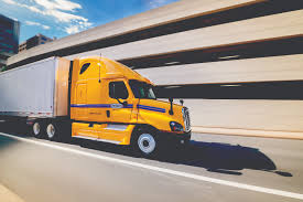 100 Penske Semi Truck Rental Leasing Opens Amarillo Texas Location