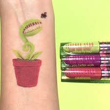 Jeffree Star Summer Velour Liquid Lipstick Swatches 2017 ... Agape Love Designs Doll Parts Jeffree Star Velour Liquid Joes Market Basket Coupon Adrenal Line Finisher Discount Code Hush Puppies Codes And Coupons September 2019 Hello Bus Promo Goibo Take Control Books Lipstick Mystery Box Summer Edition Available Now Instock Lipstick Zola Curtis Little On Twitter What Time Pin Clothing Accsories Womens 5 Star Cosmetics Simply Be 2018 New Cosmetics Jawbreaker Collection