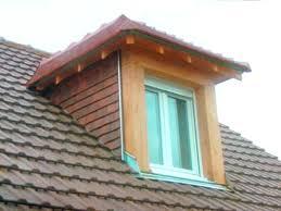 poser une lucarne de toit obasinc