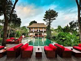 100 Uma Como Bali 8866