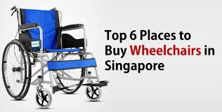 Top 6 Places To Get Wheelchairs In Singapore - Masons Home Decor Design Trend Formal Ding Tables Are Back In Fashion The Ding Chairs Baxter Set Of 4 Anne Brown Classic How To Choose The Right Table For Your Home New Stair Lift Cosxterior Lifxternal Liftmoving Amazoncom 1pcs Solid Thicken Poam Chair Cushion Throw Shopping Secrets Inside Scoop From Nathan Yong Of Chesterfield Room An Update On My Emily Henderson Glasstop Table Extendable Chairs Sold Out Zone And Practical Aesthetic